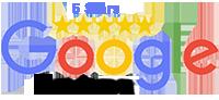 google-5-updated - dark