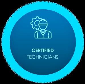 certified-techa