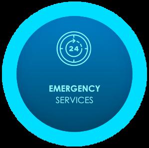 emergency-servicesa
