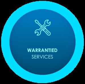 warranty-servicesa