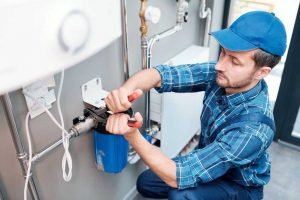 water purification systems in Sarasota, FL